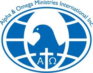 A_O_min_int_logo_final